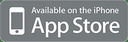 app_store_badge_07082